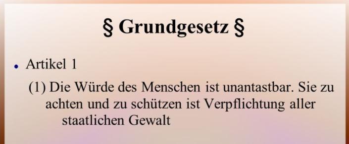 Artikel 1 GG.jpg