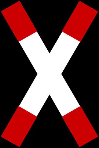 traffic-sign-6625_1920
